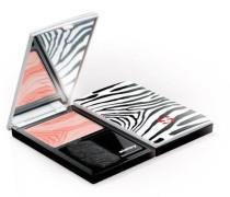 Make-up Teint Phyto-Blush Eclat Nr. 04 Rose