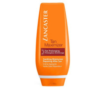 Sonnenpflege Tan Maximizer Soothing Moisturizer Face & Body