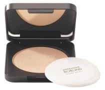 Make-up TEINT Kompakt-Puder Nr. 11 Transparent