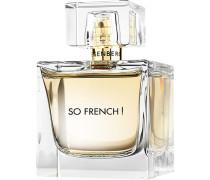 L'Art du Parfum So French! Femme Eau de Spray