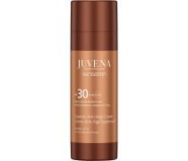 Pflege Sunsation Superior Anti-Age Cream SPF 50+
