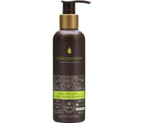 Haarpflege Styling Blow Dry Lotion