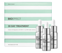 Gesichtspflege 30 Day Treatment 3 x