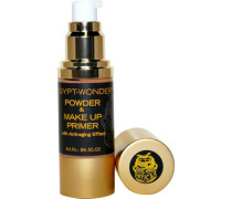 Make-up Teint Egypt Wonder Primer