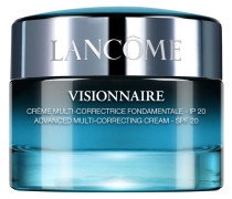 Anti-Aging Visionnaire Advanced Multi-Correcting Cream SPF 20