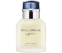 Light Blue pour homme Eau de Toilette Spray