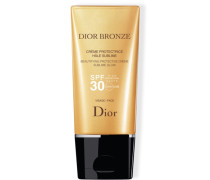 Bronze Beautifying Protective Creme SPF 30