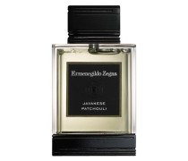 Essenze Javanese Patchouli Eau de Toilette Spray