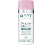Körperpflege Fragile Deodorant Roll-On