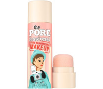 Teint Foundation Pore Minimizing Makeup Nr. 01 Ivory