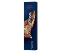 Professionals Haarfarben Koleston Perfect Me+ Pure Naturals Nr. 4/0