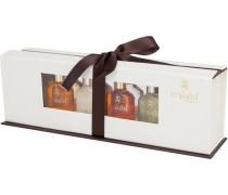 Geschenksets Mignon Set 12