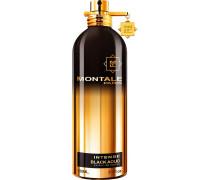 Düfte Aoud Intense Black Eau de Parfum Spray