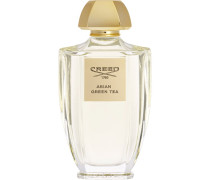 Acqua Originale Asian Green Tea Eau de Parfum
