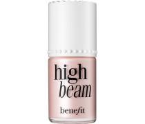 Teint Highlighter High Beam