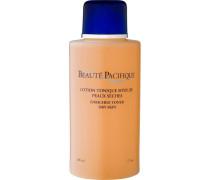 Reinigung Enriched Toner für trockene Haut