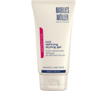 Haircare Perfect Curl Defining Styling Gel