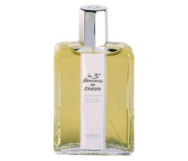 Le 3e Homme Eau de Toilette Spray