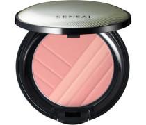 Make-up Colours Cheek Blush CH 04 Kou
