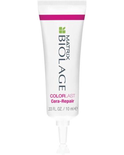Biolage ColorLast Cera-Repair 10 x