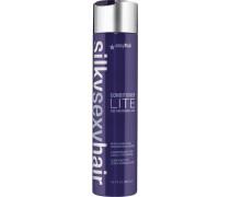 Haarpflege Silky Conditioner Lite
