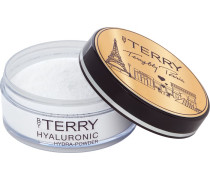Make-up Teint Terrybly Paris Hyaluronic Hydra-Powder