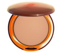 Sonnenpflege Sun Care 365 Sun-Kissed Glow Protective Compact Cream Nr. 02 Sunny
