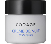 Gesichtspflege Crème de Nuit
