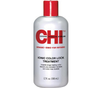 Infra Repair Ionic Color Lock Treatment