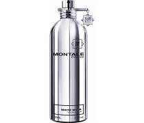 Düfte Musk White Eau de Parfum Spray