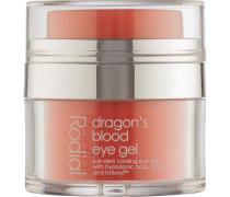 Pflege Hautpflege Dragon's Blood Eye Gel