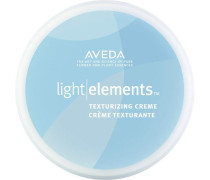 Hair Care Styling Light Elements Texturizing Creme