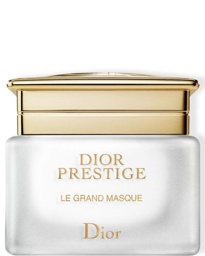 Außergewöhnliche Regeneration & Perfektion Prestige Le Grand Masque