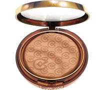 Make-up Teint 3D Bronzing Powder Nr. 2 Biscuit