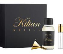 Arabian Nights Rose Oud Eau de Parfum Nachfüllung