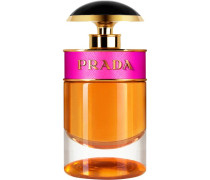 Candy Eau de Parfum Spray