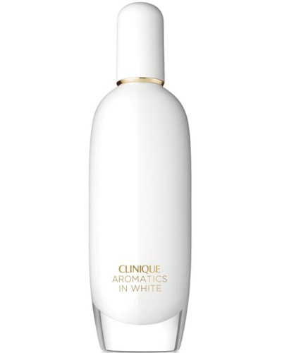 Duft Aromatics Elixir In White Perfume Spray