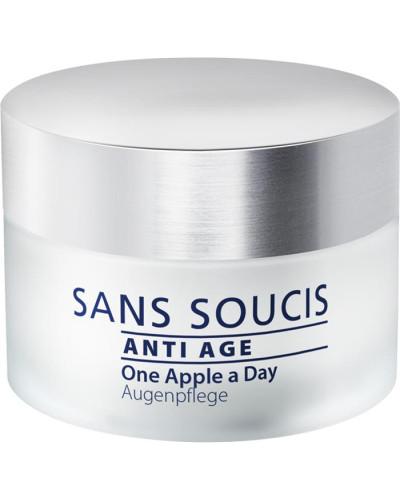 Pflege Anti-Age One Apple a Day Augenpflege