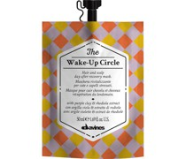 Pflege The Circle Chronics Wake-up Mask