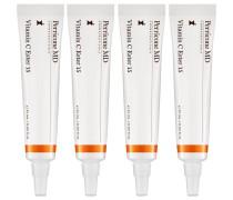 Pflege Vitamin C Ester 15