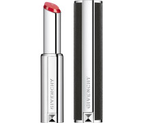 Make-up LIPPEN MAKE-UP Le Rouge Liquide Nr. 202 Rose Flanelle