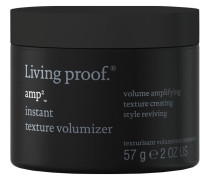 Style Lab Amp 2 Instant Texture Volumizer