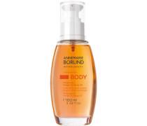 Körperpflege Body Pflegendes Mango Dry Oil