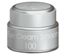 Pure Perfection 100 N Eye Cream Smooth