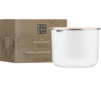 The Ritual Of Dao Be Kind To Your Skin Body Cream Refill
