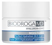 Moisture Perfect Hydration 24h Pflege