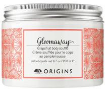 Körperpflege Gloomaway Grapefruit Body Souffle