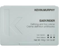 Haarpflege Styling Easy Rider