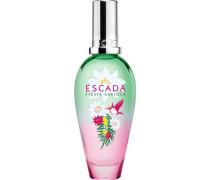 Fiesta Carioca Eau de Toilette Spray