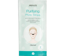 Gesichtspflege Purifying Pore Stripes Pure White